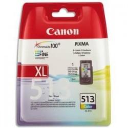 CNO CART JE ENCRE PC513C PC513C 2971B001