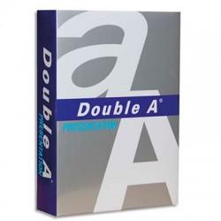 Ramette papier - 500 feuilles - 100g - Doubla A