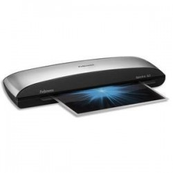 Plastifieuse Spectra - A3-  - FELLOWES