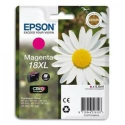 EPS CART JET ENCRE MAG XL C13T18134010