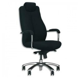 SIE FAUTEUIL ENDURO NR WAS12-D88B-AACK07