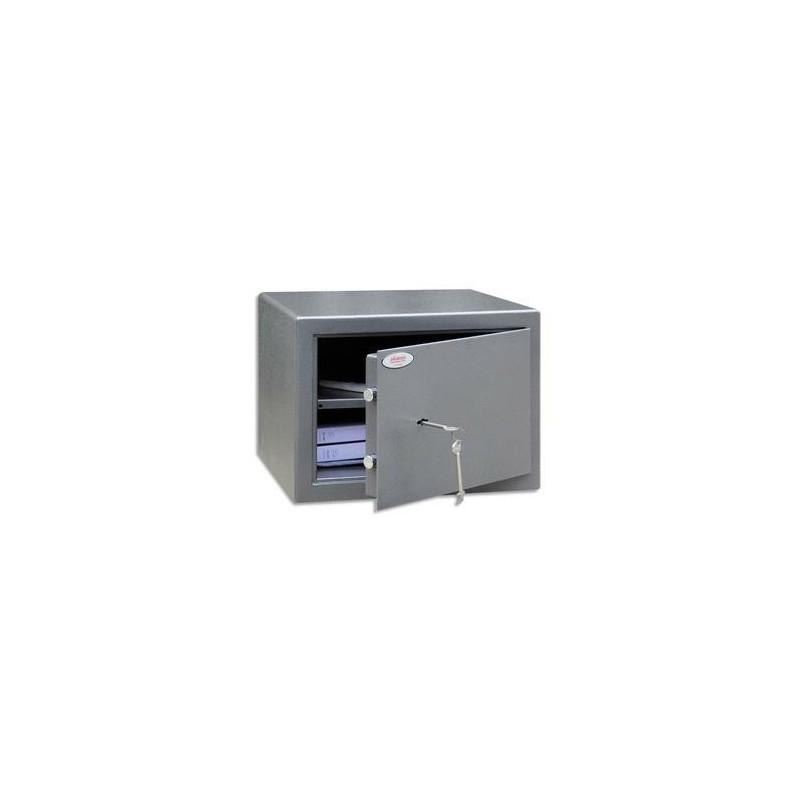 PHN COFFR FORT CLE 23L LYNX SS1172K