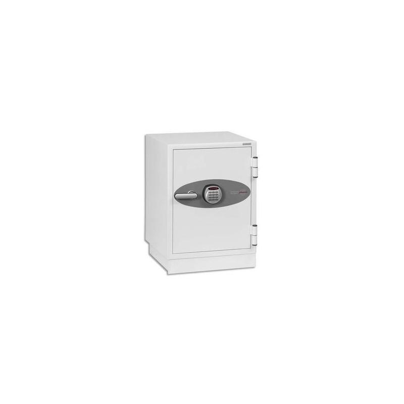 PHN COFF FORT IGNIF 2H 63L BLC FS0441E