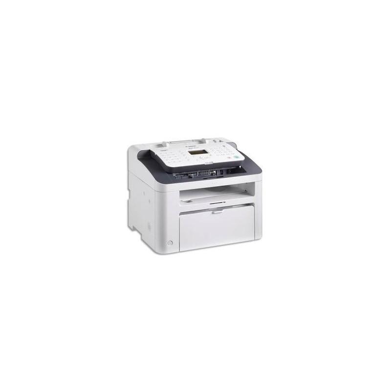 Fax Laser L150 - 5258B010AA - CANON