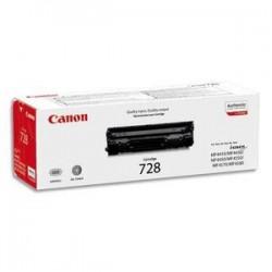 Cart/Toner - Noir - CGR728 3500B002AA - CANON