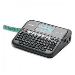 Etiqueteuse bureautique - PT-D450VP - BROTHER
