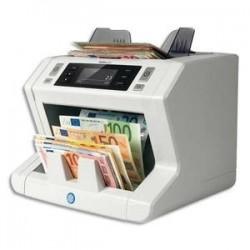 Compteuse/Billets mélangés -  2665- SAFESCAN