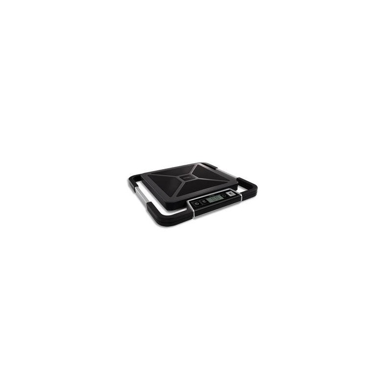 Pèse-Paquets - MAILING SCALE S100 - DYMO