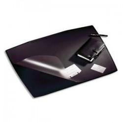 Sous Main - ARTWORK -Noir - 65x52cm - DURABLE