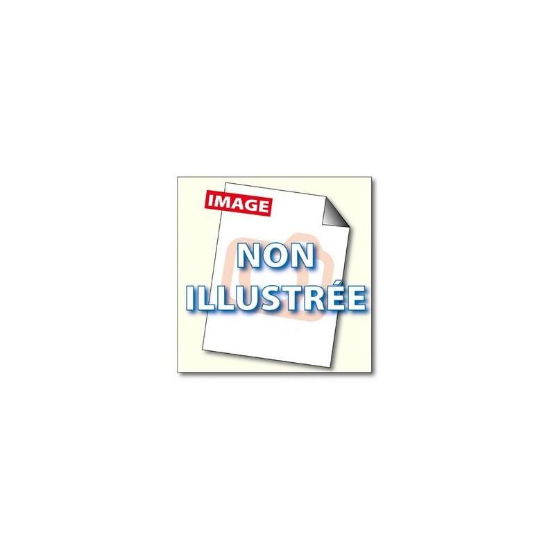 GAU MONTAGE N 1 053252