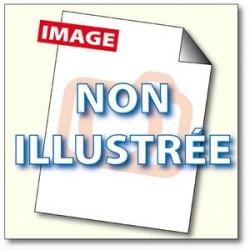 GAU MINIMUM MONTAGE FACTURABLE 053366