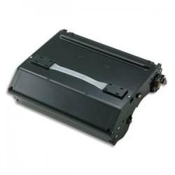 EPSON Kit photoconduct AL C1100/CX11NF