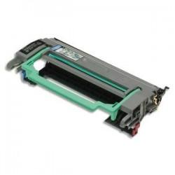 EPSON Photoconducteur C13S051099