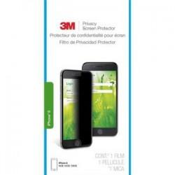 3M Film de Protection confidentielle 3M(TM) pour Apple® iPhone® 6/6S MPPAP001