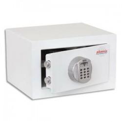 PHOENIX Coffre-fort de sécurité serrure électronique SS1181E