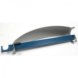 DAHLE Dispositif bras de sécurité pour cisaille 561 00660-20921