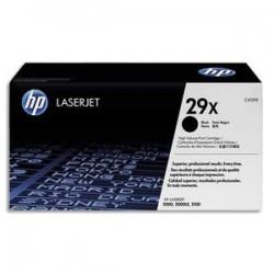 HP Cartouche laser C4129X
