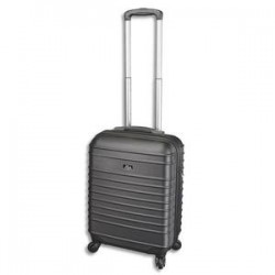 JUSCHA Travel cases ABS 55 cm 45553