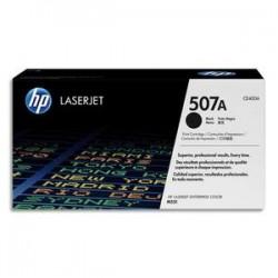 HP Cartouche laser noir CE400A