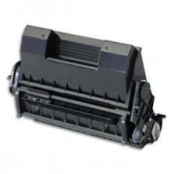 OKI Cartouche toner noir HC 9004078