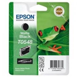 EPS CART JET ENCRE NOIR/MTE C13T05484010