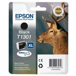 EPS CART JET ENCRE NOIR C13T13014010