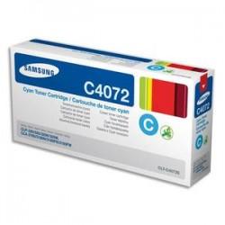 SAM CART TONER CYAN CLT-C4072S/ELS
