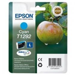 EPS CART JET ENCRE CYAN C13T12924010