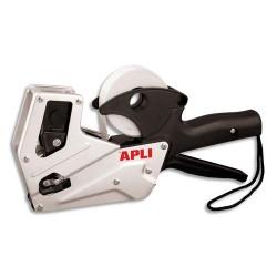 AGIPA Pince à étiqueter 1 ligne haute qualité 101948