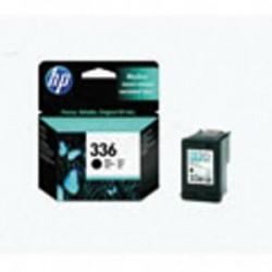 HP Cartouche encre No 336 NOIR C9362EE