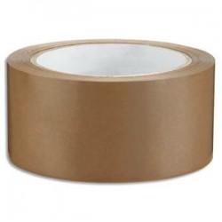 EMB RUB PVC NEUT 50MMX100M HV PVC330