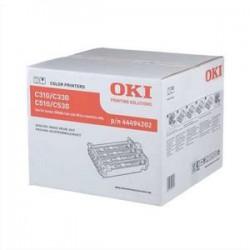 OKI Tambour monobloc 44494202