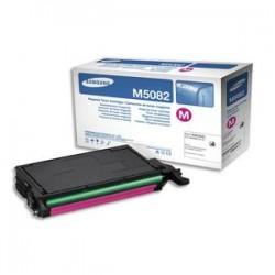 SAM CART TONER MAGENTA CLT-M5082L