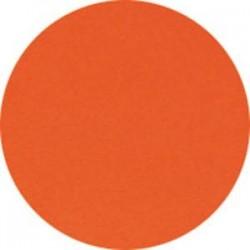 CLAIREFONTAINE Ramette de 500 feuilles papier couleur TROPHEE 80 grammes format A3 orange vif 1762