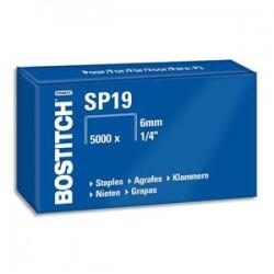 BTH B/5000 AGRF ORIGINE SP1906Z