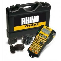 DYMO Kit rhinopro 5200 S0841400