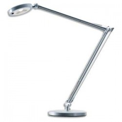 HNS LAMPE LED 4YOU 41-5010.608