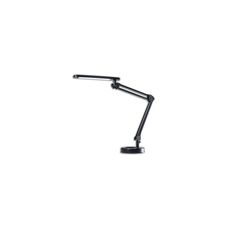 HNS LAMPE LED 4 STARS N 41-5010.640