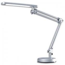 HNS LAMPE LED 4 STARS AGT 41-5010.641