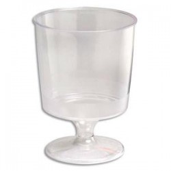 HUH S/16 VERRE A VIN 19CL 629000