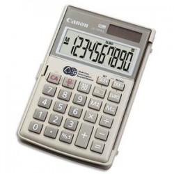 CANON Calculatrice de poche 10 chiffres LS10TEG 4422B002AA