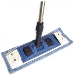 AZURDI Monture pour microfibre à poche et à encoche