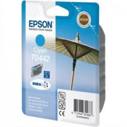 EPS CART JET ENCRE HC CYAN C13T04424010
