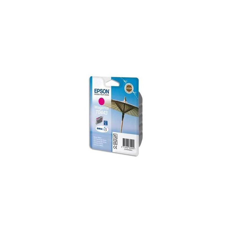 EPS CART JET ENCRE HC MGE C13T04434010