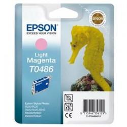 EPS CART JET ENCRE MGE/CL C13T04864010