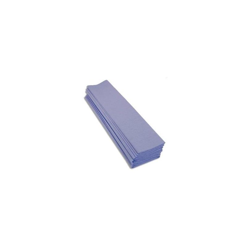 RLX P/10F CREPON 40% 2X0.5M BL 901027