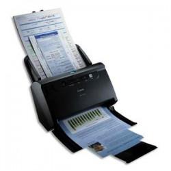 CANON scanner DR-C240 0651C003