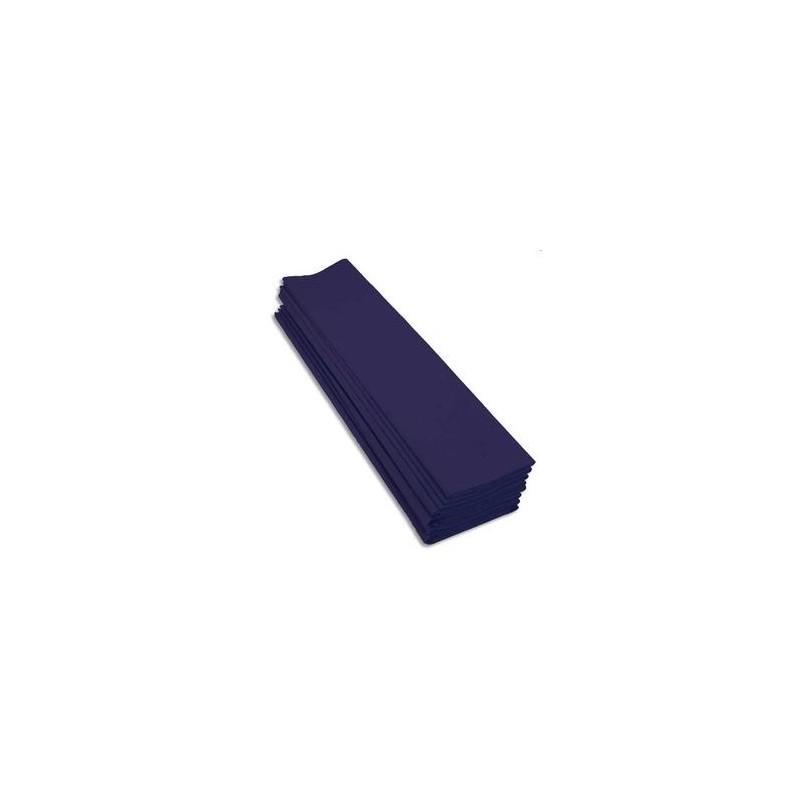 RLX P/10F CREP 40% 2X0.5M BLM 901063