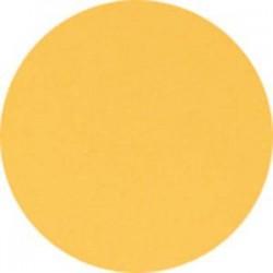 CLAIREFONTAINE Ramette de 500 feuilles papier couleur TROPHEE 80 grammes format A4 bouton d'or 1780