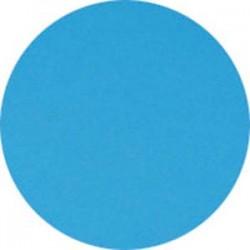 CLAIREFONTAINE Ramette de 500 feuilles papier couleur TROPHEE 80 grammes format A4 bleu turquoise 1781